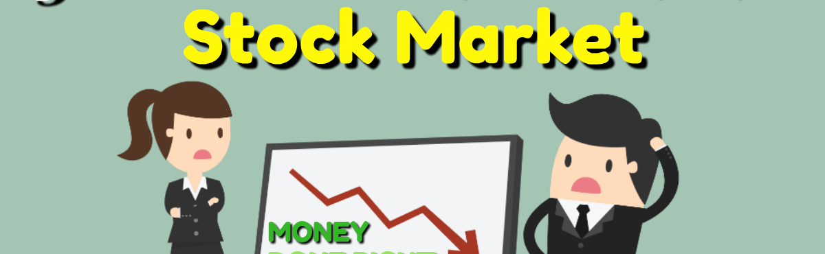 How to Not Invest in the Stock Market