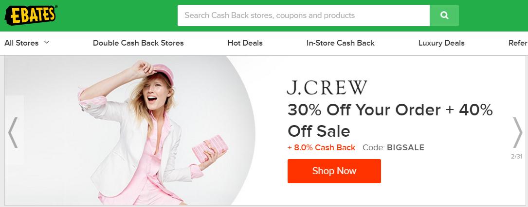J. Crew_v2