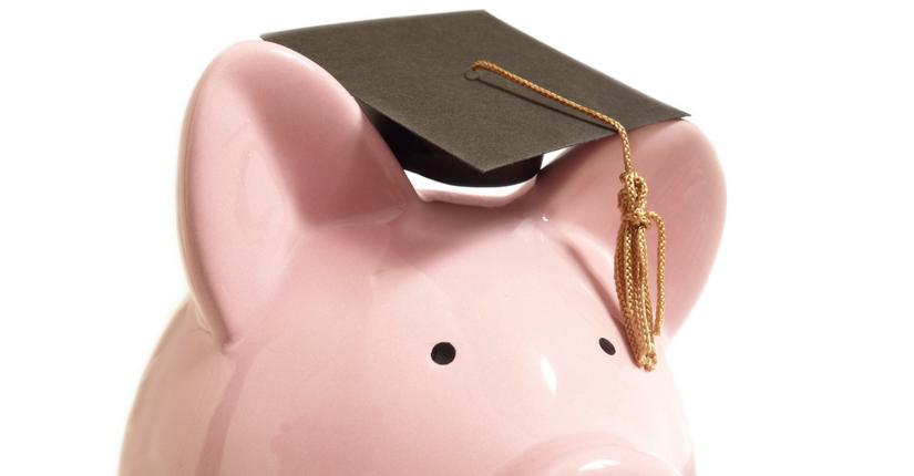 Refinance Student Loans