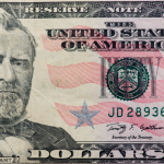 [$50 Bonus] Wealthsimple Review 2017 💵