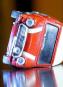 Save Money on Car Insurance