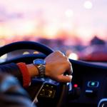 [$10 Bonus] How I Get Cash Back on EVERY Uber Ride 🚗