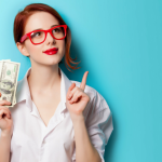 Millennials: Here's Your 25-Step Financial To-Do List 💰