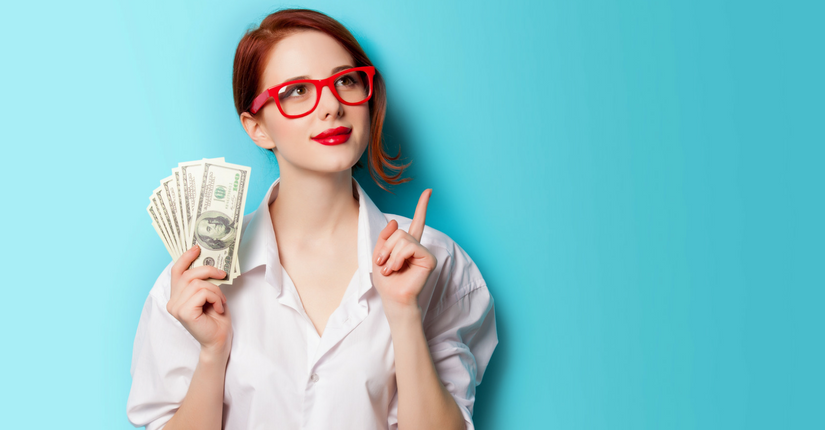 Millennial Personal Finance Tips