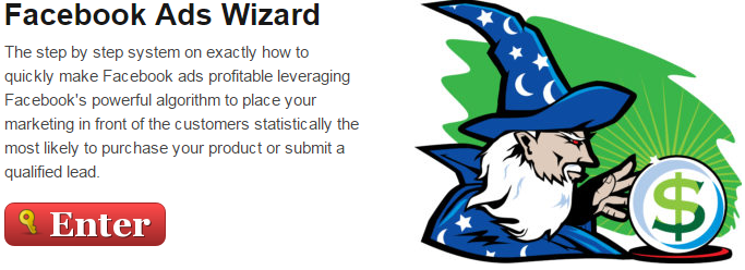 Ronnie Sandlin - School of Hidden Knowledge - Review - Legit or Scam - Facebook Ads Wizard