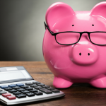 3 Reasons You Need a Budget 🐷