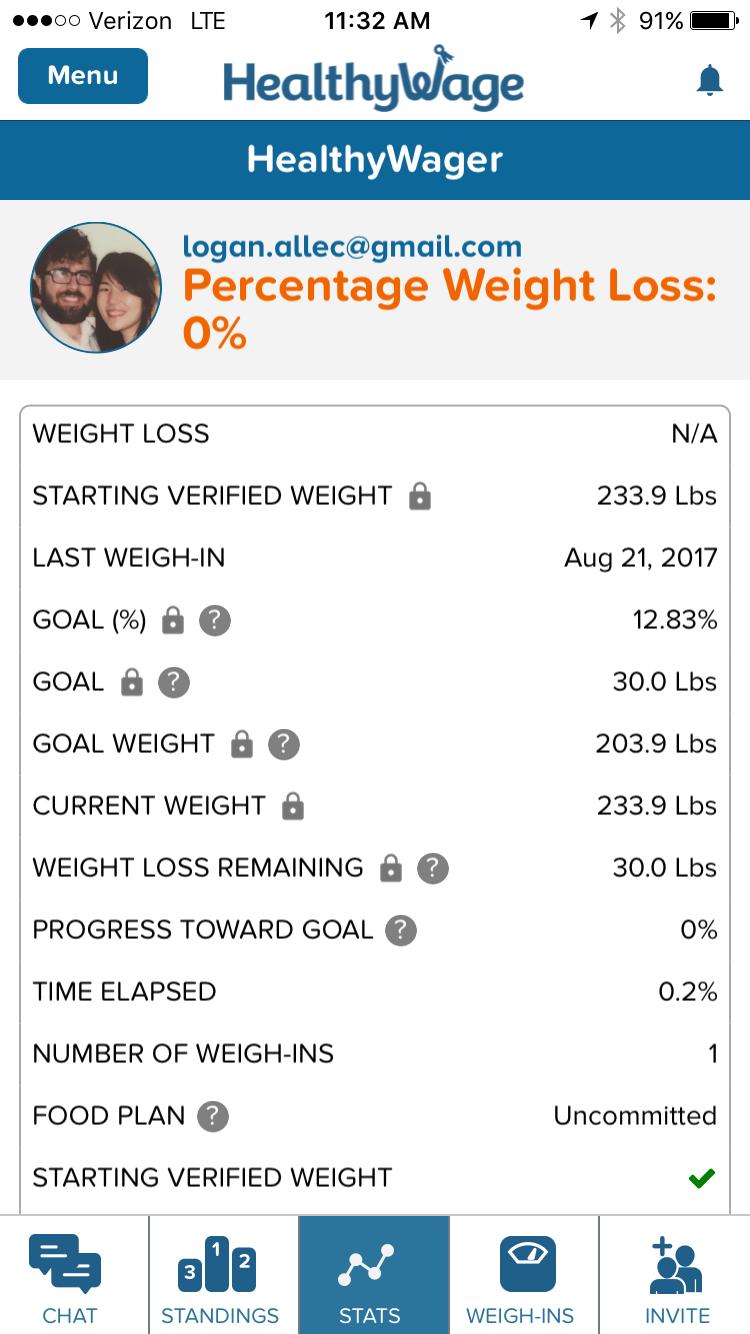 8.21.17 HealthyWage