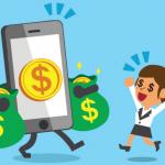 Best Website and App Sign-Up Bonuses 💰