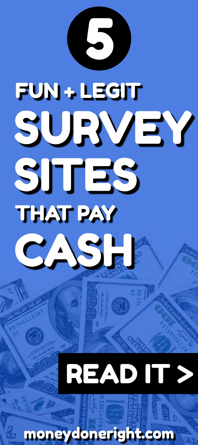 Best Survey Sites to Make Money | Best Survey Sites | Best Surveys to Make Money | Best Survey Apps | Best Survey Apps to Make Money | Best Survey Sites for Money | Best Survey Sites Extra Cash | Surveys for Money | Surveys that Pay Cash | Top Survey Sites | Top Surveys for Money | Top Survey Apps | Top Surveys | Legit Surveys for Money | Legit Survey Sites Extra Cash | Legit Surveys that Pay | Legit Survey Sites