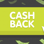 These Cash Back Sites Will Save You Thousands 💰