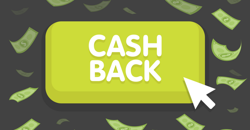 Best Cash Back Sites and Apps