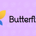 Butterfly Saves Review 2017: New Chrome Plugin Gets You Up to 20% Cash Back at Over 2,800 Sites 🌺
