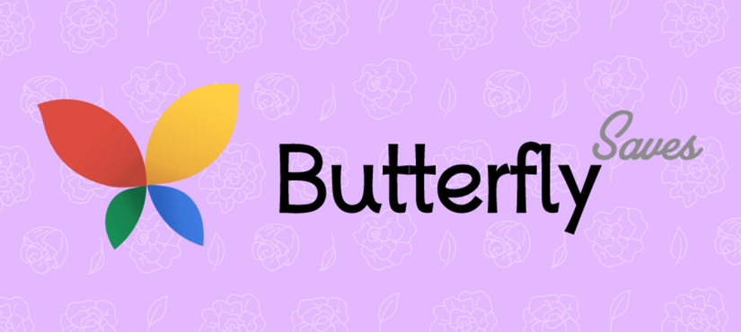 Butterfly Saves Review