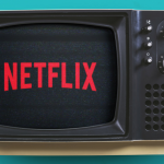 5 Reasons Why Canceling Netflix Was The Best Decision I Made This Year 📺