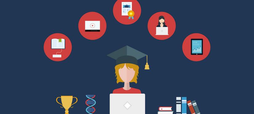 Online Classes Career