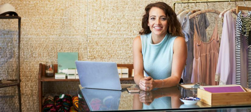 Side Hustle Side Business