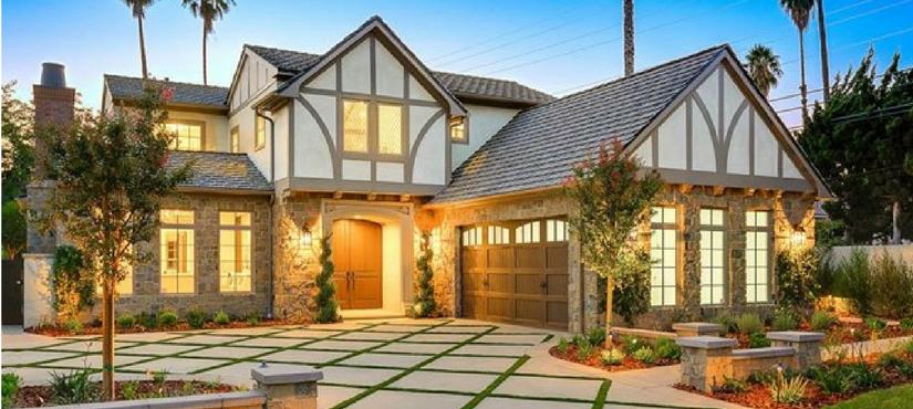 Jane Sha Real Estate
