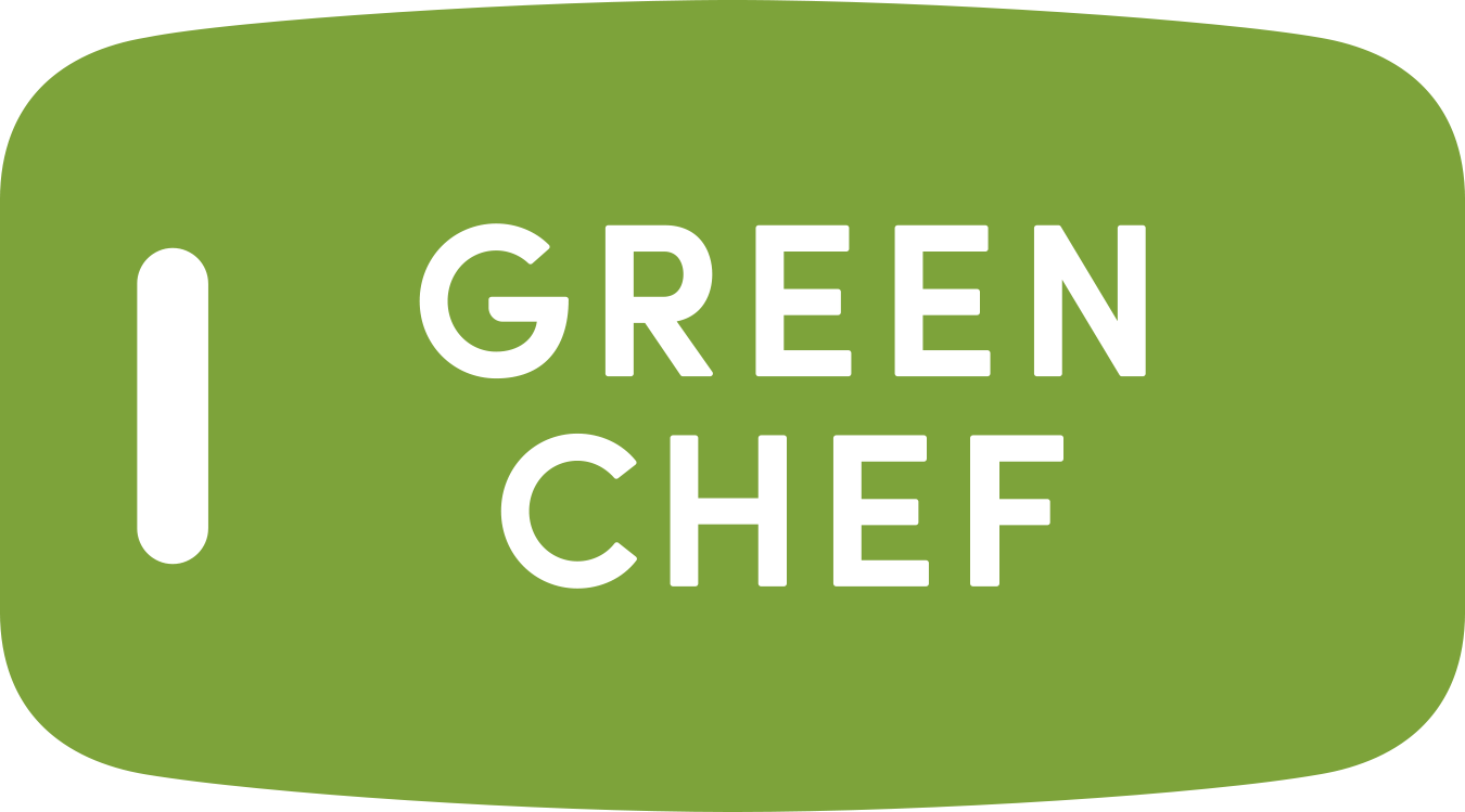 Green Chef Review