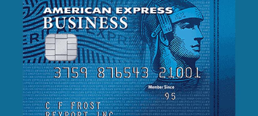 Best Credit Card for Facebook Ads