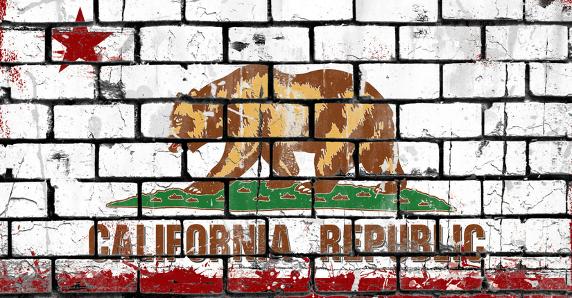 California LLC Tax