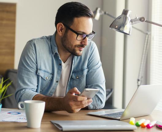 Online Business Ideas 2018