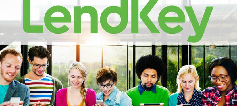 LendKey Student Loan Refinance Review 2018