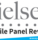 Nielsen Mobile Panel Review