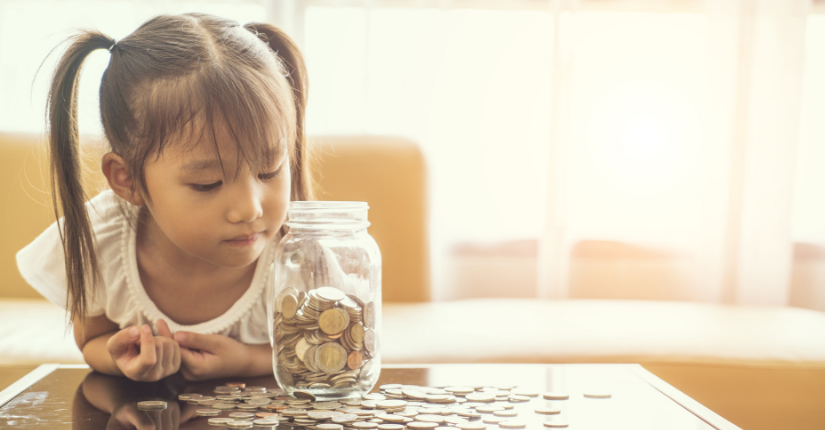Roth IRA for Children