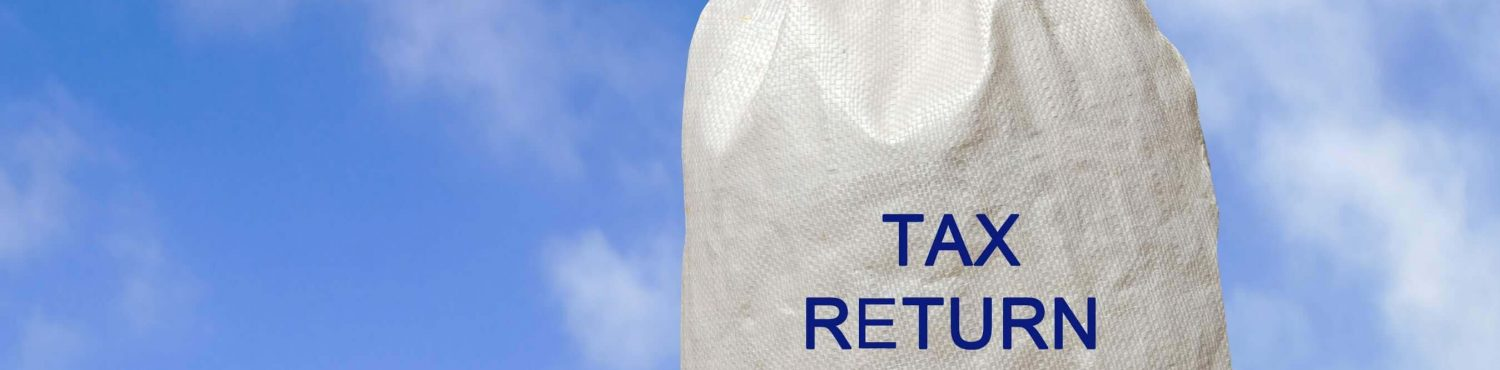 how to get the largest tax return possible