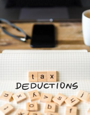 tax deductions for freelancers