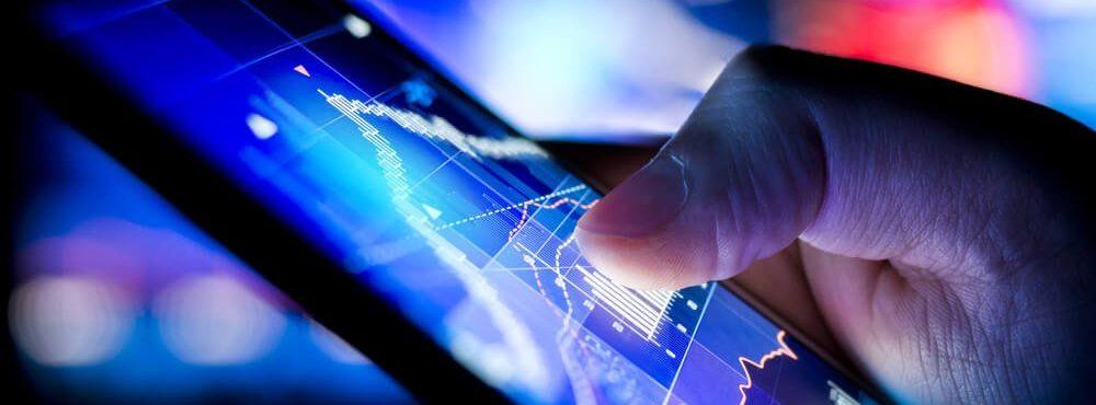 best buy price tracker