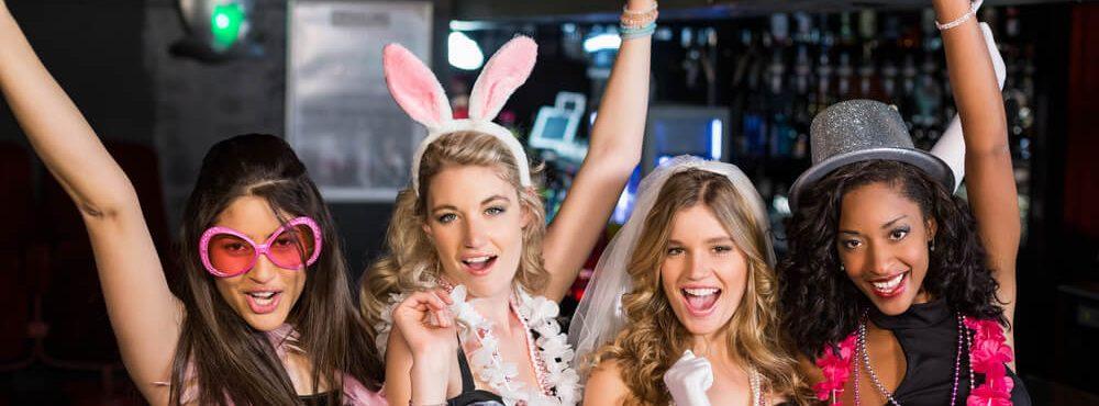 cheap bachelorette party ideas