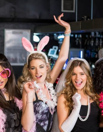 cheap bachelorette party ideas