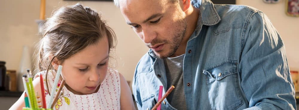 money for homeschooling from the government