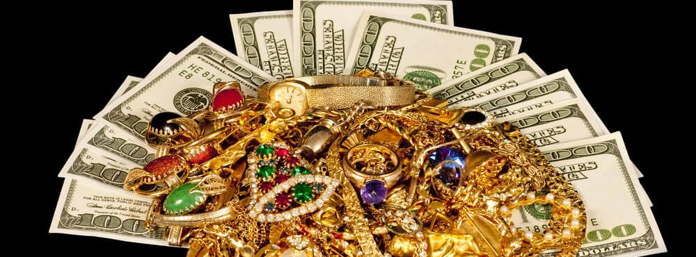 sell-gold-for-cash