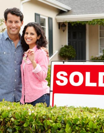 buying-new-home