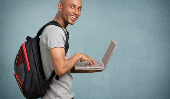 highest paying college majors