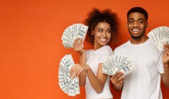 millennial-financing-planning