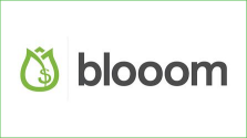 blooom 401(k) optimization