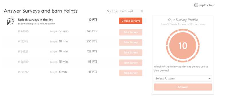 mypoints-review-surveys