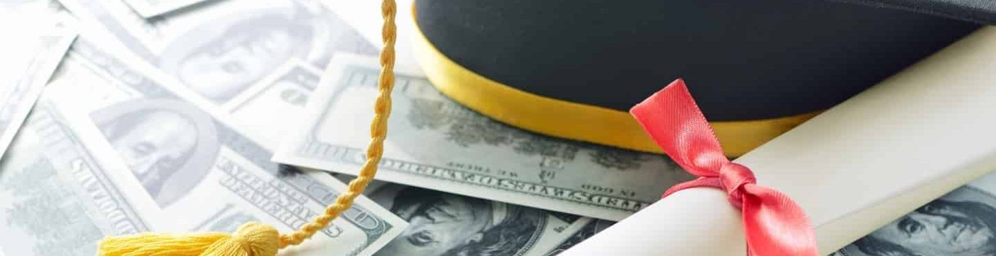 Should I Refinance My Federal Student Loans?