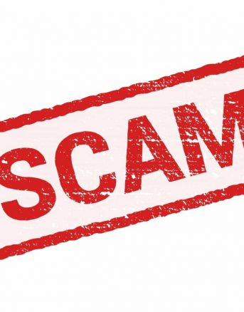 10 Scams You've Probably Fallen For