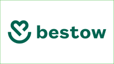 Bestow Insurance