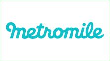 Metromile Insurance
