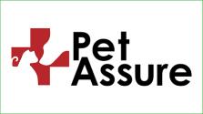 Pet Assure Insurance