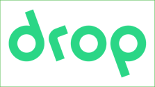 Save Money with Drop