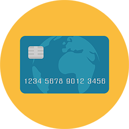 small business credit cards
