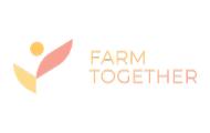 FarmTogether logo