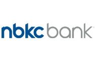 NBKC Bank Review