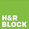 H&R Block Money Done Right